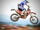 Highlights der FIM Six Days 2013 Enduro Olbia (Italien)