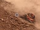 Highlights / Dramen der ersten fünf Etappen / Arequipa Ruhetag Dakar 2019