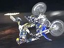 Highlights Red Bull X-Fighters Mexico