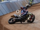 Highlights Samstag Superprestigio Barcelona Dirt Track 2016