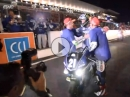 Highlights Suzuka (8H) FIM Endurance WM 2016 - Langstrecke rockt