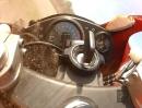 Highsider Crash auf dem TT Circuit Assen Chronologie in Slow Motion
