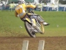 Highspeed Grasstrack / Longtrack Racing Lincolnshire - abartig