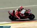 SBK 2008 - Nürburgring (Deutschland) - Superpole Highlights