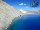 'Himalayan Heights' Traumhafte Bilder von einer genialen Tour - Atemberaubend!