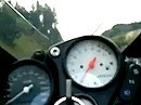 Hitparade: Wer beschleunigt am schnellsten von 0 auf 100km/h? Top Ten
