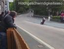 Hochgeschwindigkeitsseo - BIG BALLS required :)