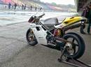 Hockebach (Hockenheim) von RK-Racing Impressionen 05.04.2014