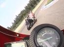 Hockenheimring GP Rainer Kopp | Ducati 996R = 1:53
