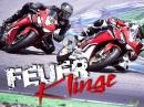 Hockenheim Honda Fireblade CBR1000RR / CBR1000RRSP Test von triplespeed headquarters