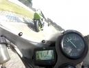 Hockenheim kleiner Kurs (1.10.59) RK-Racing mit Rollei 5S