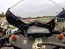 Hockenheim (Kleiner Kurs) onboard Firass Chamas - Speer Racing