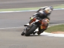 Hockenheim SUPERBIKE*IDM - Finale: Highlights Superbike und Superstock