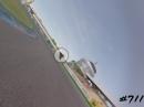 Hockenheimring GP onboard 1:55 Yamaha R6 Dirk#711
