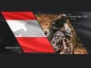 Höhere Strafen in Österreich, neue Triumph Tiger 1200 uvm. Motorrad Nachrichten