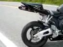 Honda CBR 1000RR Yoshimura Slipon