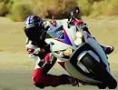 Honda CBR1000RR Fireblade 2012 Vorstellung