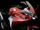 Honda CBR250R 2011 - Sportliches Leichtgewicht mit erwachsener Ausstrahlung