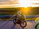 Honda CBR500R - Bikeporn by Motorista