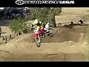 Honda CRF250R - 2009 - Motocross Bike First Ride