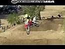 Honda CRF250R - 2009 - Motocross Bike First Ride