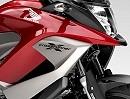 Honda Crossrunner 2011 - Gelungene Kreuzung?!