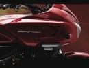 Honda CTX700 und CTX700N - Neu ab 2014? US-Promo