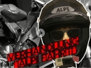 Honda Riding Assist | ALPI fährt Verhandlungsverlauf uvm. von Motorrad Nachrichten