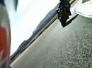 Honda Supersport Testsession Almeria Februar 2009