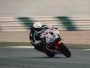 Honda TT Legends - Saisonvorschau 2013