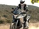 Honda VFR 1200X Crosstourer - Vorstellung vom Motorradfahrer