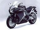 Honda VFR1200 V4 2010