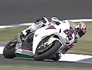 Honda World Superbike (SBK) 2012 Teamvorstellung