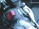 Hondas Dual Automatikgetriebe für Motorräder - super erklärt