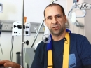 Horst Saiger - back in Hospital - alle Infos aus dem Livestream | Gute Besserung Horst