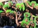 Horst Saiger Einblicke: Le Mans Woche 2017 mit Team Bolliger