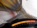 Abartig! Horst Saiger Quali 2 - die schnellste Runde Macau 2012 - Big Balls