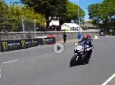 Horst Saiger Summary TT2019 Rennen Donnerstag: Superbike / Supertwin / Stocksport / Supersport