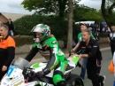 Horst Saiger TT 2014 - Impressionen Rennwoche Renntagebuch