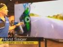 HorsTT Livestream: Northwest200 (NW200) Streckenerklärung / FaQ