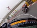 Host Saiger onboad Lap Rennen Macau Roadracing Hardcore