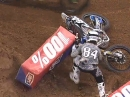 Houston Supercross 2014 - 250SX Highlights kurz und kompakt