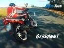 How to ride a Suzuki GS500E - GSkalation