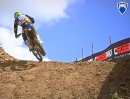 Husaberg: FIM Enduro World Championship (EWC) Highlights 2013