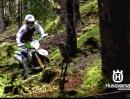 Husqvarna 2014 Enduro Motorräder - Präsentation