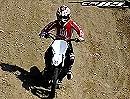 Husqvarna CR65 - Modell 2011 - Minicross