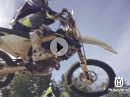 Husqvarna - Generation Motocross 2016 - TOP Video