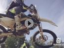 Husqvarna - Generation Motocross 2016 - TOP Video