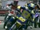 Husqvarna super motard Racing