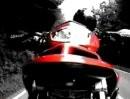 Ducati Hypermotard - ohne Worte - Genial !
